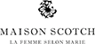 maison scotch.png